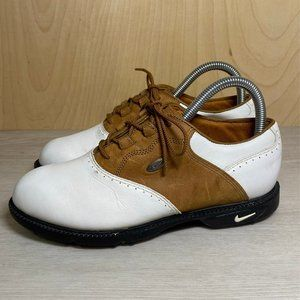 Nike Air Golf Shoes Sales Sample Women's 7